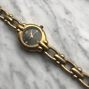 Fossil F2 Ladies' Watch